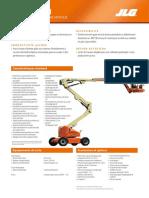 E450AJ_FR pdf