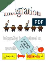 Intergration1