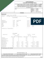 FSFX - Laudo (1609951001)