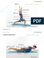 Posizioni_Yoga