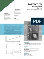 N123-001electronics