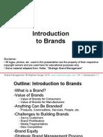 BrandMgt_PPT_Ch1_Intro_v1