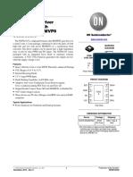 NCP81253-D