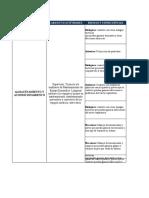 Matriz de EPP 2018 (1)