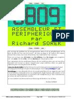 (Ele) 6809 Doc Asm RS v3-00