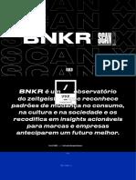 bnkr scan