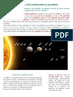 notre-systeme-solaire-et-ses-planetes