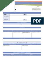 nvsd-unit-planner-1