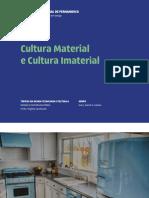 Seminario Culturamaterialeculturaimaterialauradanielejuliana 141119165622 Conversion Gate01