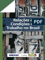 relacoesCondicoesTrabalhoBrasil