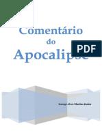 Comentario-do-apocalipse