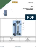 LVA-118-100-R00