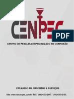 Catálogo CENPEC (2)