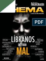 Revista Rhema 123_junio_2020