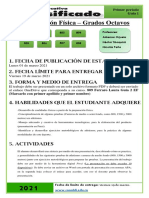 3.-8o-guía-2-edufísica-2021