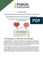 avaliação e interv psico e neuro aula 27mar2021