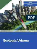 Ecologia Urbana U1
