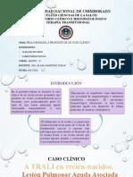 Campoverde_Nicole_Almachi_Ricardo_5A_Caso_Clinico (2)