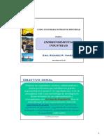 Empreendimentos_Industriais_-_Curso_Rev_2