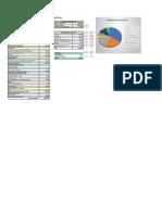 Ejemplos Prácticos del Webinar de Finanzas Personales(1)