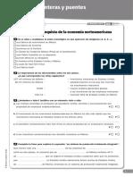 lanzate_term_fiches_eleve_u14-1