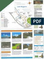 BoydHillNaturePreserve_TrailMap