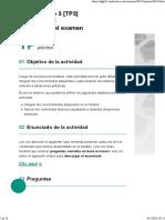 TP3 Int Público Gabi 80% (1)