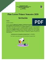 Plan lector primera instancia (2)