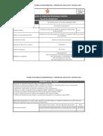 Copia de GFPI-F-132 Taller de Aprendizaje 2