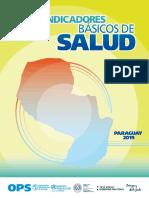 Indicadores-Basicos-de-Salud-IBS-2019