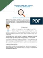 Documento Emprendimiento 2º