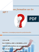 CYCLE-DE-FORMATION-SUR-LES-MARCHES-PUBLICS