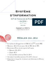 Thèse -- Systeme d'Information