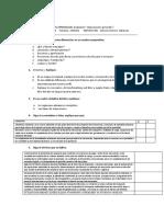 taller  21452wqw91 disposiciones 19-08-2020
