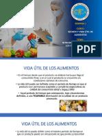 Semana1 Secado y Vida Útil de Alimentos (2)