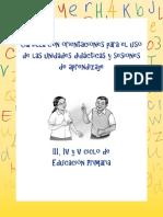 3_17marz_Cartilla_con_orientaciones_para_el_uso_de_las_unidades_didácticas_y_sesiones_de_aprendizaje_primaria