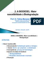 Manual de calidad del biodiesel