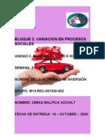 DimasMalpica_Xochilt_M13S3AI6