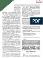 autorizan-transferencia-financiera-a-favor-de-la-empresa-mun-resolucion-directoral-n-054-2020-otassde-1910409-1