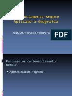Aula1SR_RPPM(2013)