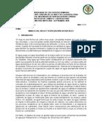 MANEJO DEL RIEGO Y FERTILIZACIÓN EN FRUTALES (1)