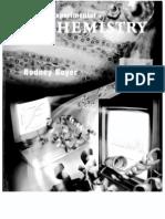 Modern Experimental Biochemistry 3d Ed - Rodney F. Boyer