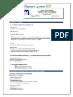HOJA DE SEGURIDAD BACFUNCID 2020 DILUIDO (2)-convertido