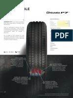 Pirelli-Catalogo-2021-P20-Cinturato-P7