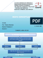 MapaConceptual-ProbatorioII