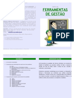 FERRAMENTAS_DE_GESTAO_QUALIDADE