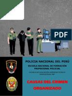 TA crimen organizado-convertido