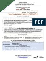 GUIA 4 - ETICA (7)