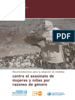 15-07887_S_ebook