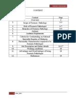 Intan_Forensic_pathology